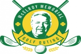LISTEN: Matt and Tim McElroy – McElroy Memorial Golf Outing