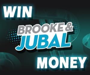 Win Brookoe and Jubal Money 300x250