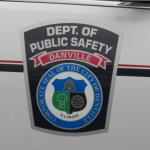 Danville Police Probe Overnight Shooting