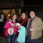 2015 Night Of Lights Parade Photo Gallery