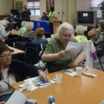 Age Strong Conference Set For Next Wednesday