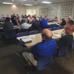 Vermilion County Farmers Prepare for Bumper Crop