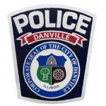 Danville Police Department To Crack Down On Speeding, Distracted Driving