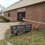 District 118 Board Fills Administrative Posts