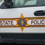 Two Area Men Killed in Truck Crashes