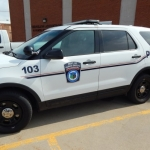 Six New Danville Police Candidates Selected