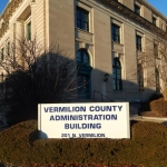 County Board Approves Tilton Annexation