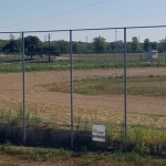 Vermilion County Speedway Permanently Closed