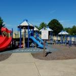Danville AMBUCS Seek to Upgrade Playground for Everyone