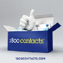 1-800-Contacts, Inc.