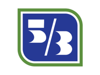Fifth Third Securities logo