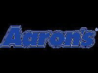 Aarons Inc logo