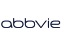 AbbVie, Inc logo
