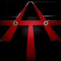 Abrasive Technology logo