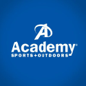 Academy Sports & Outdoors, Ltd