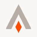 Accuity Inc