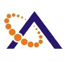 Acea Biosciences, Inc