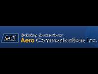 Aero Communications logo
