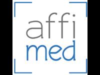 Affimed logo