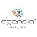 Agendia Inc logo