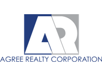 Agree Realty Corp