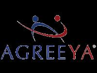 AgreeYa logo
