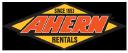 Ahern Rentals Inc logo