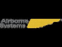 Chrysler Technologies Airborne Systems logo