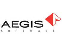 Aegis Industrial Software Corporation
