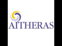 Aitheras