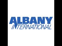 Albany Engineered Composites, Inc