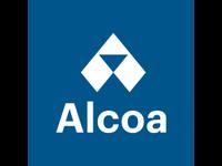 Alcoa, Inc logo