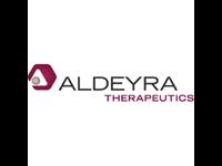 Aldeyra Therapeutics, Inc