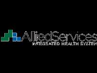 Allied-barton Security Services logo