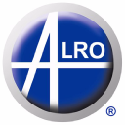 Alro Steel Corporation logo