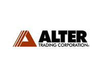 Alter Trading Corporation