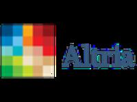 Altria Group, Inc