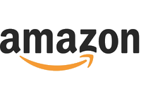 Amazon, Inc logo