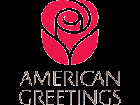 AMERICAN GREETINGS CORPORATION logo