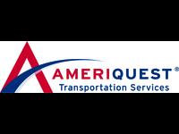 AmeriQuest Transportation Services