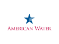 American Water Works Company, Inc logo