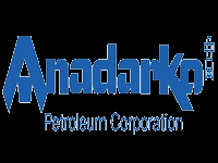Anadarko Petroleum Corporation Jobs - Find Job Openings at