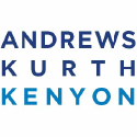 Andrews Kurth LLP