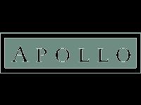 Apollo Management
