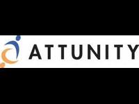 Appfluent logo