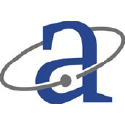 ApplicationsOnline