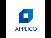 Applico Inc logo