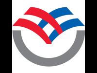 Apps Associates logo