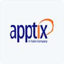 Apptix, Inc logo