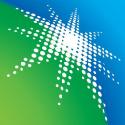 Aramco Overseas Company BV logo